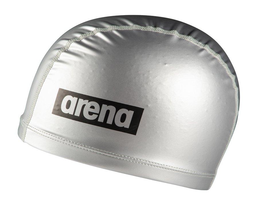 Шапочка Arena Sensation